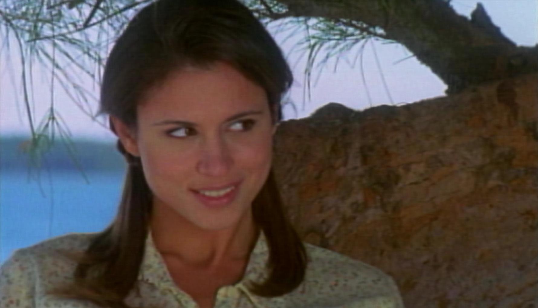 Diane Sorrentino Actress in Romantic Schemer